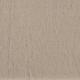 Dlažba Trame Corda | 300x900 | mat | canvas