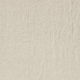 Dlažba Trame Lino | 300x900 | mat | canvas