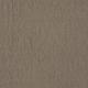 Dlažba Trame Moro | 300x900 | mat | canvas