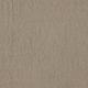 Dlažba Trame Tabacco | 300x900 | mat | canvas