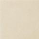 Dlažba Intero Beige   598x1198   mat
