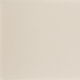 Dlažba Intero Bianco | 598x1198 | mat