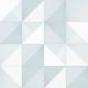 Dlažba Neocim Plus Patchwork Origami Light | 200x200 | dekor