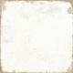 Dlažba Grafton | 200x200 | Pearl White