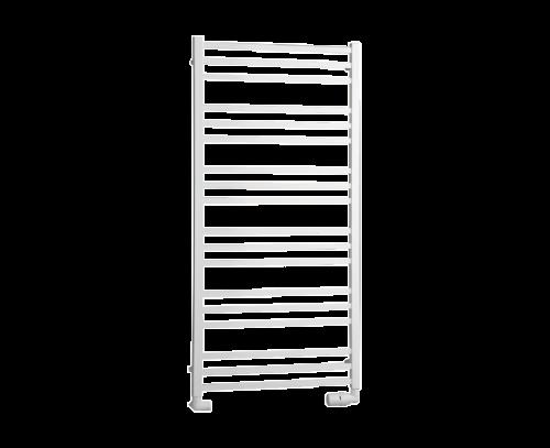 Radiátor Avento bílá-lak 500x1210 mm