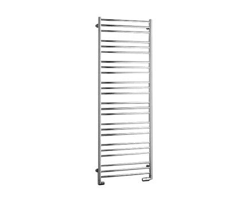 Radiátor Sorano | 600x1630 mm | chrom lesk