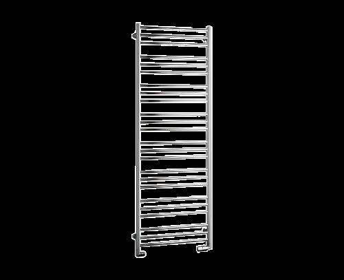 Radiátor Sorano   600x1630 mm   chrom lesk