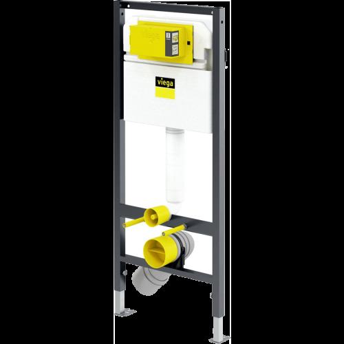 Prevista Dry-WC-prvek    1120 x 490 mm