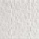 Obklad Matrix Nacar Mosaic   316x900   mat