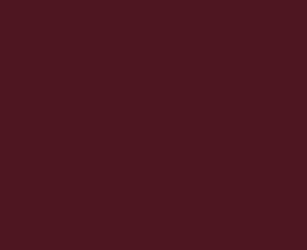 Obklad | 333x1000 | lesk