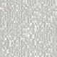 Obklad Cubica Blanco   333x1000   lesk