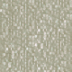 Obklad Cubica Marfil   333x1000   lesk