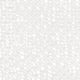 Obklad Pearls White | 333x1000 | lesk
