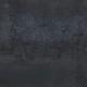 Obklad Ruggine Ruggine | 333x1000 | mat