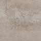 Dlažba Ferroker Aluminio | 443x443 | mat