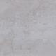Dlažba Ferroker Niquel | 443x443 | mat