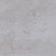 Obklad Ruggine Niquel | 333x1000 | mat