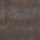 Obklad Ruggine Caldera | 333x1000 | mat