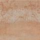 Obklad Ruggine Laton   333x1000   mat