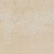 Obklad Ruggine Titanio | 333x1000 | mat
