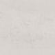 Obklad Ruggine Platino | 333x1000 | mat
