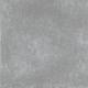 Dlažba Marwari Rain   600x600   mat