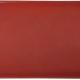 Obklad Coventry Rubellite Coral   50 x 150   mix 3 výšek