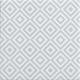 Dlažba Neocim Studio Décors | 200x200 | Décor S03