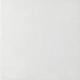 Dlažba Neocim Vintage Base | 200x200 | Salt