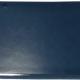 Obklad Coventry Sapphire Blue   50 x 150   mix 3 výšek