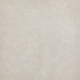 Dlažba Polestar Snow   300x600   mat