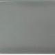 Obklad Coventry Steely Grey   50 x 150   mix 3 výšek