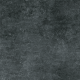 Dlažba Marwari Storm   600x600   mat