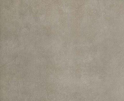 Dlažba Industrial Squadrato Sage | 300x600 | mat