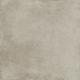 Dlažba Heritage Sand   300x600   mat