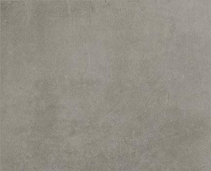 Dlažba Industrial Squadrato Steel | 300x600 | mat