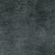 Dlažba Marwari Storm | 600x600 | mat