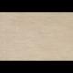 Obklad EWALL Suede   305x560   mat