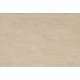 Obklad EWALL Suede | 305x560 | mat