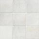 Dlažba Toscana Calce | 200x200 | R9
