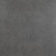 Dlažba Polestar Thunder   300x600   mat