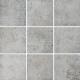 Dlažba Toscana Grigio | 200x200 | Decor R9