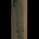 Dlažba Wood Block brown | 1198x190 | mat