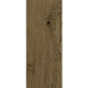 Dlažba Wood Pile brown | 1198x190 | mat