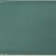 Obklad Coventry Turquoise   50 x 150   mix 3 výšek