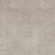 Dlažba ICON Taupe Back   450x900   mat