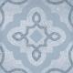 Dlažba Tercello Nube | 200x200 | mat