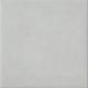 Dlažba Neocim  Base Titane | 200x200 | mat