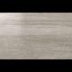 Dlažba Marvel Pro Travertino Silver | 450x900 | mat