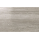 Dlažba Marvel Pro Travertino Silver | 450x900 | Lappato